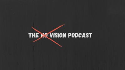 The NoVision Podcast show image