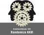 Artwork for GGH 139: Randomize XXVI