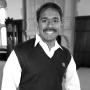 Artwork for Episode 72: [ Recast ] - Ian Forber-Pratt – Revolutionizing Orphan Care in India