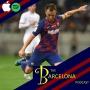 Artwork for Who will crack Ernesto Valverde's midfield rotation? Patreon Special [TBPod150]
