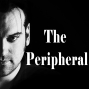 Artwork for The Peripheral EP20: Purging the Pain