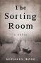 Artwork for Michael Rose: The Sorting Room