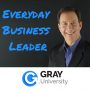Artwork for Are you an Exponential Entrepreneur? with George Bandarian - Episode 52
