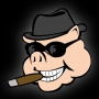 Artwork for BPC - 85 - Pigs make Vegetable Buddies