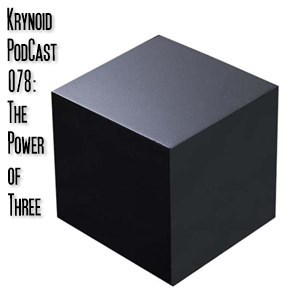 078: The Power of Three