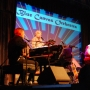 Artwork for Episode 20-14: Blue Canvas Orchestra in Concert