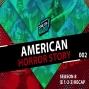Artwork for American Horror Story S8E1-3 Apocalypse Kinda Awesome Review