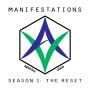 Artwork for Introducing MANIFESTATIONS Trailer #2
