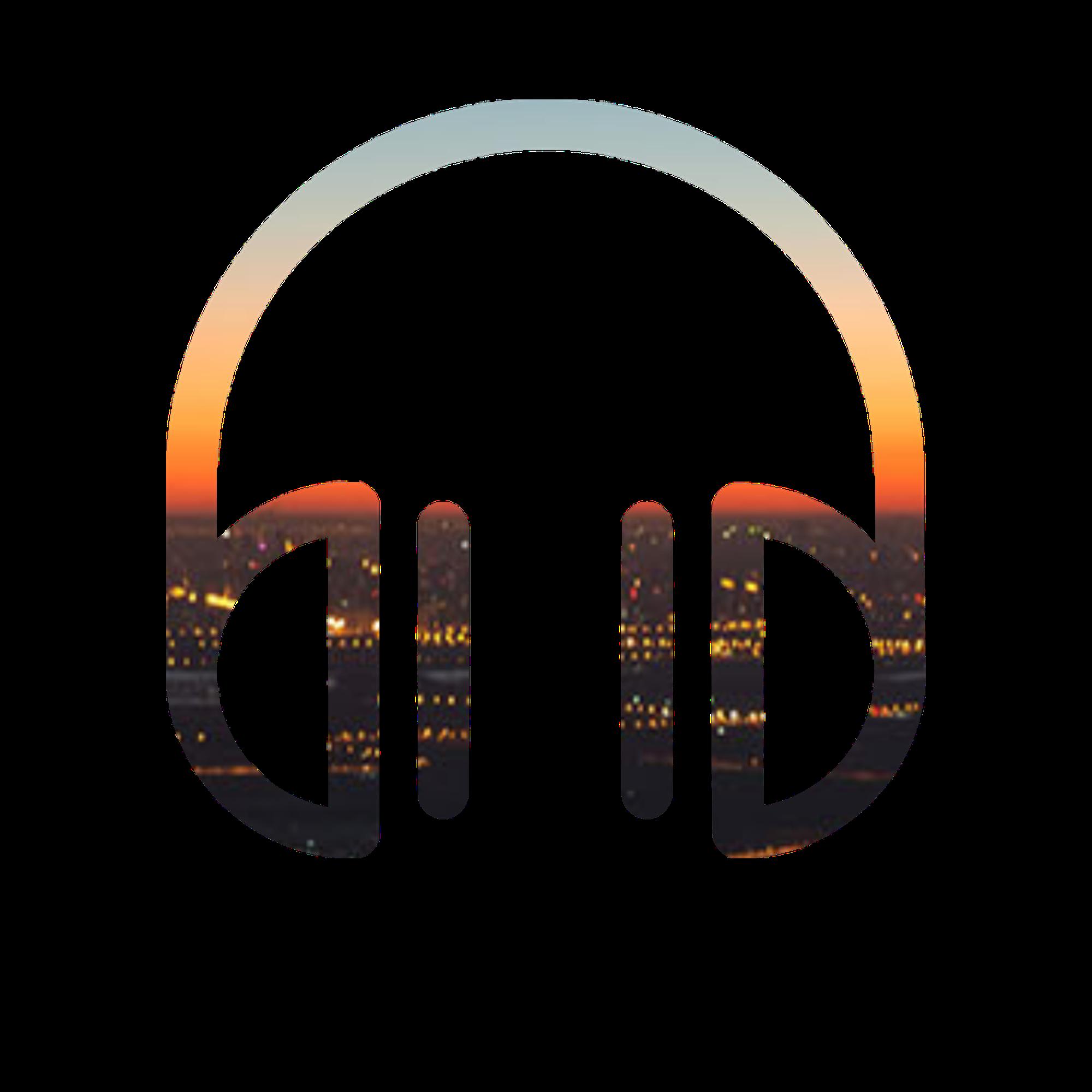 BlockChainJam Podcast - ブロックチェーンジャム ポッドキャスト show art