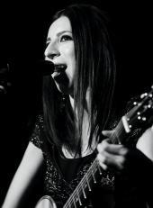 SpudShow 474 - Katie Garibaldi