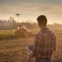 Artwork for O Produtor Rural e a Agricultura 4.0
