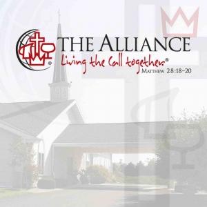 Faith Alliance Church Sermons