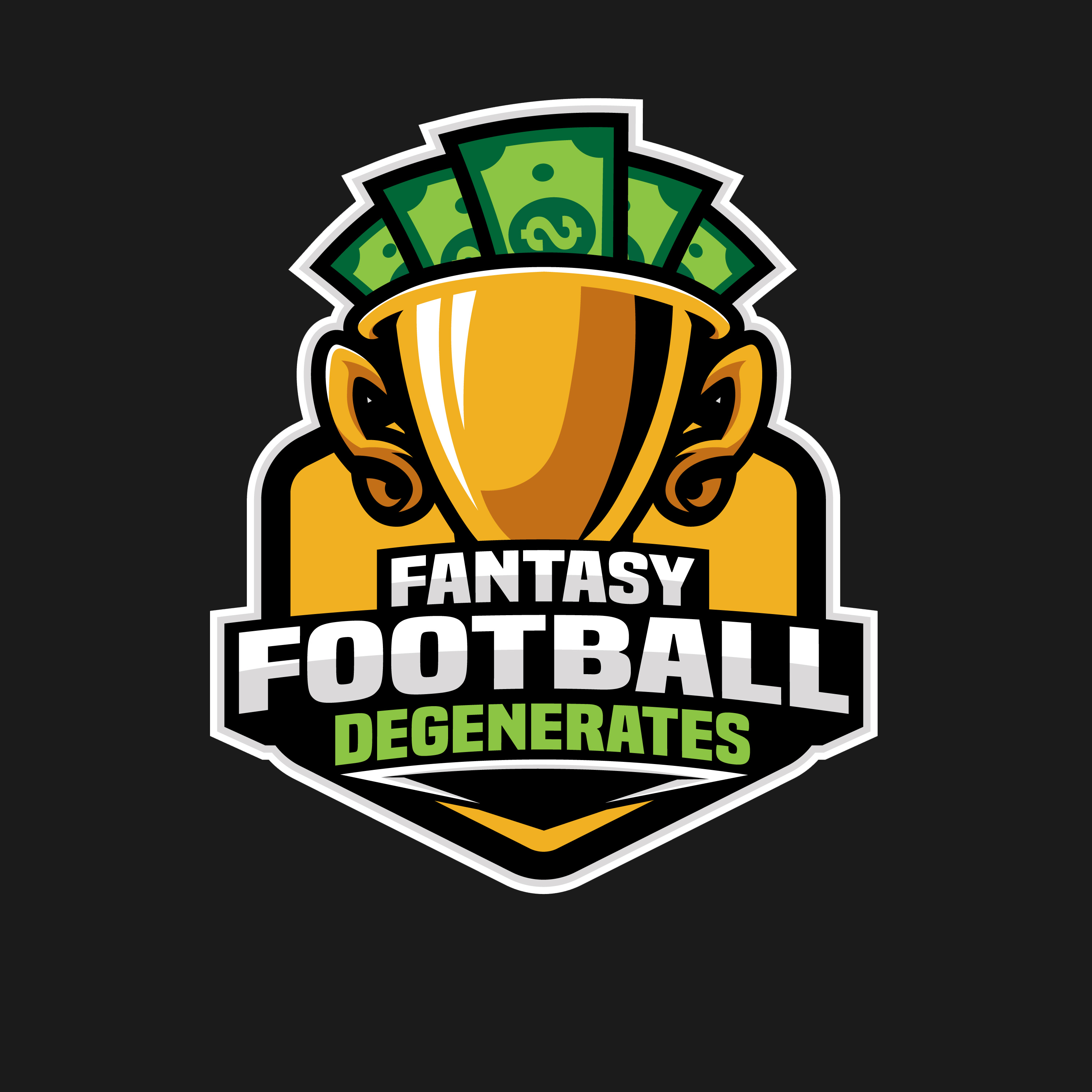 Week 14 - David Montgomery RB1? and Justin Jefferson Is The Best Rookie WR since Odell - Fantasy Football 2020
