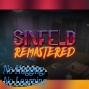 Artwork for Bonus Episode: Sinfeld Remastered