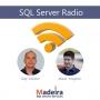 Artwork for SQL Server Radio Important Announcement