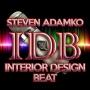 Artwork for Interior Design Deception of the Subtle Kind - IDB Episode #21