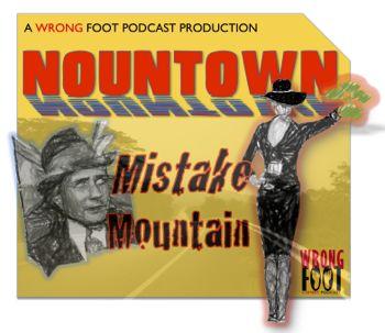 EP026--Nountown: