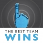 Artwork for How Not Having Titles Kept This Team Agile