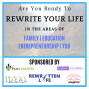 Artwork for Improving You and Your Family Through Health, Spirituality, Entrepreneurship, and Travel With Brooklyn Lindsey!