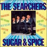 The Searchers - Sugar and Spice - Time Warp Song of The Day (12/1/16)