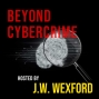 Artwork for The future of cybersecurity according to the WEF, part 1