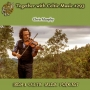 Artwork for Together with Celtic Music #293