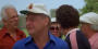 Artwork for Caddyshack Minute 91: The Trick with Seven Times Four