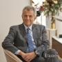 Artwork for Ferruccio Ferragamo - 58 - Alain Elkann Interviews