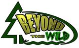Beyond The Wild - Episode 8