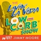 Dr. Datis Kharrazian discusses the thyroid book at La Vida Low-Carb Show with Jimmy Moore