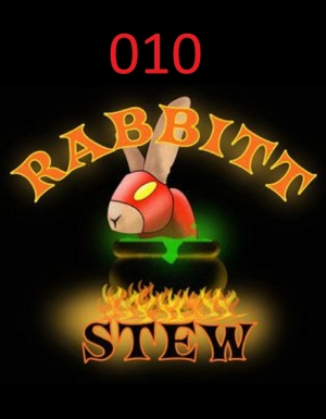 Rabbitt Stew Comics Episode 010