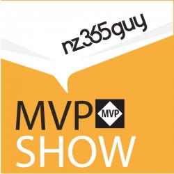 The Microsoft Business Applications Podcast: MVP Show: Jerry Weinstock