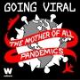 Artwork for Remembering the Forgotten Pandemic