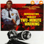 Artwork for MovieFaction Podcast - Two Minute Warning