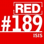Artwork for RED 189: Marketing Lessons From ISIS