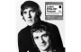 Artwork for 172. British Comedy: Peter Cook & Dudley Moore