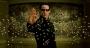 Artwork for #29:  The Matrix ( Lana Wachowski, Lilly Wachowski)