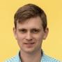 Artwork for Reuben Bijl on designing apps and co-founding Smudge