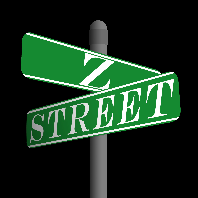 Z Street | Libsyn Directory