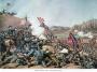 Artwork for Ep. 107 - Franklin Battlefield