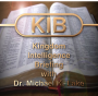Artwork for KIB210C - Getting the Leaven Out & Why the Feasts are so Important
