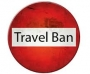 Artwork for 'Travel Ban' Side Effect & Hotel Biz Segment Reinventing Stay Expectations