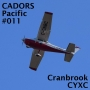 Artwork for Cranbrook CYXC Pacific Ep011