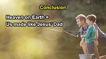 Slide 3 Conclusion fishing