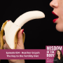 Artwork for 034. Heather Grzych on the Key to the Fertility Diet