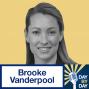 Artwork for Brooke Vanderpool, Nursing and Senior Care