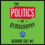 Artwork for 5: The Politics of Demography - Bernard Salt
