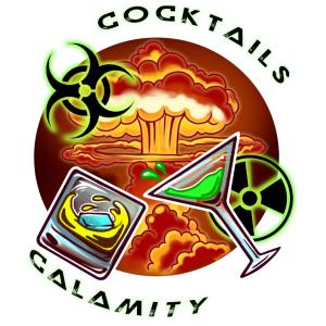 Cocktails & Calamity