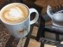 Artwork for CLR-E96: Making Espresso at Home