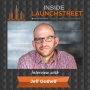 Artwork for 1838: The Link Between Customer Behavior and the Success of Your Business with Jeff Gothelf